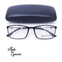 kacamata anti radiasi komputer/anti blue ray