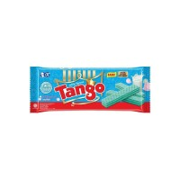 Tango Bubblegum Long wafer 130g
