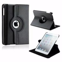 Case Ipad Mini 1 2 3 4 Rotate Cover Pro 97 105 Inch Air 97 Softcase Re