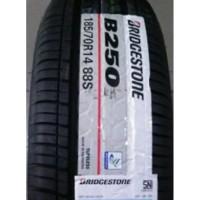 Ban Mobil Bridgestone BS B250 185/70 R14 Avanza Xenia