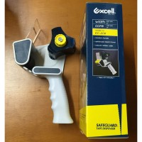 Excell Tape Dispenser EC-206 2""