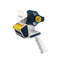 "Excell Tape Dispenser Plakban 3"" EC-326"