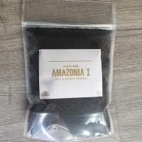 Amazonia Soil Normal 1L Repack Aquascape