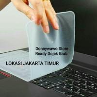 Pelindung Keyboard Protector Laptop Notebook 14 15 Inch Asus Hp Lenovo