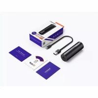 Tronsmart Bolt - Power Bank with VoltiQ Technology Powerbank 5000 mAh