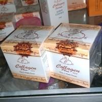 cream collagen malaysia