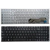Keyboard Asus X541 X541U X541UA X541UV X541S X541SC X541SC X541SA