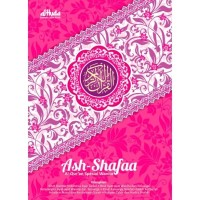 Ash Shafaa Al Qur`an Spesial Wanita HC