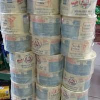 Susu Beruang Thailand