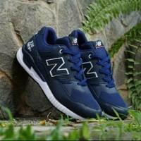 Sepatu Running N-B Size 39-43 Grade Ori Made In Vietnam