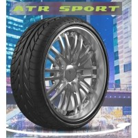 Ban mobil Achilles ATR Sport 205/45 R17
