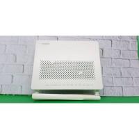 * Modem Router Wifi Ont Huawei Hg8245a Kepala Saja