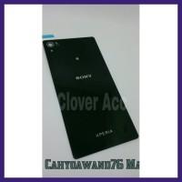 Murah Backdoor Sony Xperia Z2 Big D6503