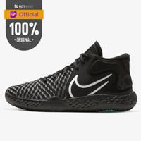 Sepatu Basket Nike KD Trey 5 VIII EP Black Original CK2089-001