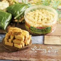 Kue Keju Kastengel Kue Kering Kue Lebaran Butter Cookies