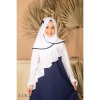 Nywan Apparel Baju Gamis Fashion Anak 192913