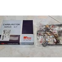 Carburator Repair Kit Toyota Kijang-5K NAPCO Japan