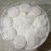 Kue kering (Putri salju keju)
