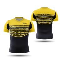 2Season5   Baju Kaos Tshirt Jersey Custom Onic Esport Gaming 2019