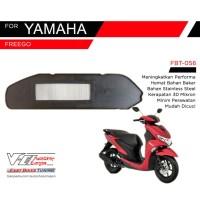 Filter Udara Yamaha FreeGo Free Go - Fast Bikes Tuning Air Filter