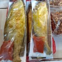 Ikan Bandeng Presto kecil ready setiap hari silahkan order
