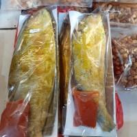 Ikan Bandeng Presto Besar Ready setiap hari order sebelum jam 8