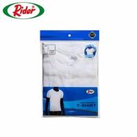 RIDER Kaos Dalam Pria Lifestyle R 223 BP T-shirt Man