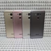 Backdoor Tutup Belakang Casing Housing Asus Zenfone 3 Max ZC553KL 5.5