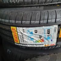 ban mobil pirelli 205 55 16 p7 rft run flat tyre