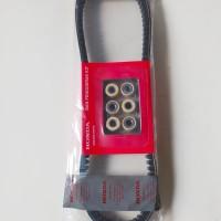 V-BELT PLUS ROLLER HONDA BEAT ESP/BEAT POP/BEAT FI/KODE-K44