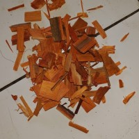 Kayu secang Tipis 1kg 100%murni