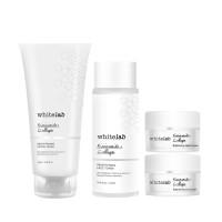 Whitelab Brightening Face Series