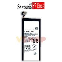 Baterai Batre Samsung Galaxy S7 Edge G935 Original