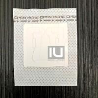 Drip Bag Coffee Filter Material Japan