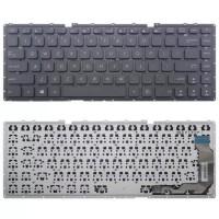 Keyboard Notebook ASUS X441 X441S X441SA X441SC A441 A441 X441UA X441N