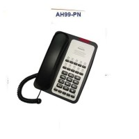 transtel telephone AH 99-PN