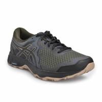 Sepatu Running Asics Gel-Sonoma 4