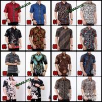 couple gamis batik jumbo couple gamis murah batik baju keluarga