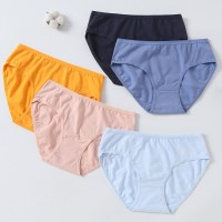 Panty Pack (Celana Dalam) Young Hearts Trendy Looks - Y20-B00539MIX