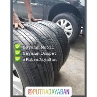 Ban Bekas Bergaransi 205 65 R15 u/ Innova Kijang Panther 2056515 R 15