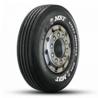 MRF BAN 295/80R22.5 S1R4