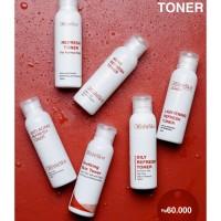 ELSHESKIN Refresh Toner 100ml (Acne/Normal/Anti-Aging/Soothing/Oily)
