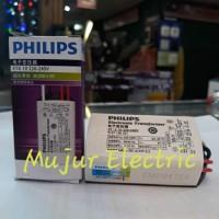 PHILIPS Electronic Ballast ET-E 10 LED ( Ballast lampu halogen LED)