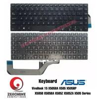 Keyboard Asus X505 X505B X505BA X505Z X505ZA X505 Series