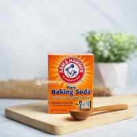 Arm & Hammer Baking Soda 227gr