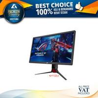 Monitor LED Gaming Asus ROG Strix XG27UQ 27'' 3840x2160 144Hz 1ms HDMI