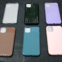 CASE KOPER AURORA IPHONE 6 6 Plus 7 7 Plus X / XS 11 11PRO 11 PRO MAX