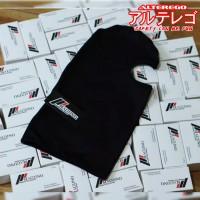 Premium murah Balaclava Maguno / Masker Kepala ninja motor