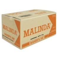 Mentega Putih Shortening Malinda 500 g REPACK