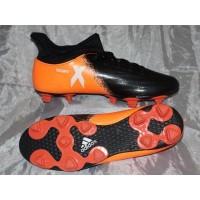 Big Sale Sepatu Bola Adidas Ace X Boot / Boat New Ready Size 39 40 41